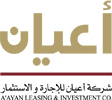 Aayan Leasing and Investment Company