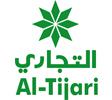 Commercial Bank of Kuwait (Tijari)