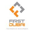 First Dubai Real Estate Development Company