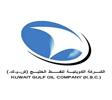 Kuwait Gulf Oil Company (KGOC)