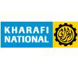 Kharafi National Company