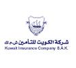 Kuwait Insurance Company