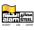Alam Steel Industries Company