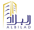 Al Bilad Real Estate Investment Company