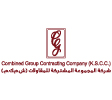 Combined Contracting Group