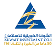 Kuwait Investment Co