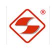 Shuaiba Industrial CO