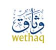Wethaq Takaful Insurance Company