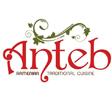Anteb Kuwait Resturant Company