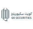 Q8 Securities Company