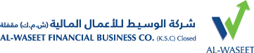 Al-Waseet-Financial-Business-logo_ar
