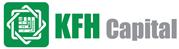 Baitak-Capital-Investment-Company-KSC