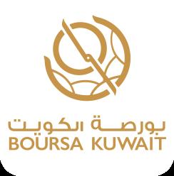 Boursa-Kuwait-Securities-Company-(BKSC)