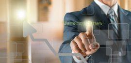 برامج العلوم المصرفية