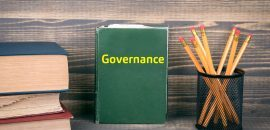 Corporate Governance Courses