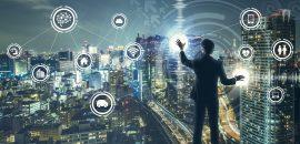 برامج تكنولوجيا المعلومات