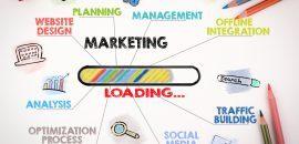 برامج التسويق