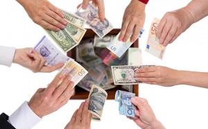 استشارات أنظمة الاستثمار الجماعي في الكويت